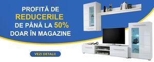 Promotii mobila Elvila