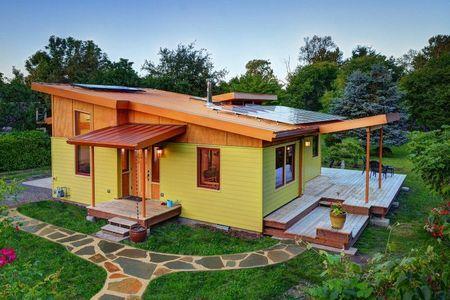 Poze Alei - alei-piatra-naturala-casa-mica-lemn.jpg