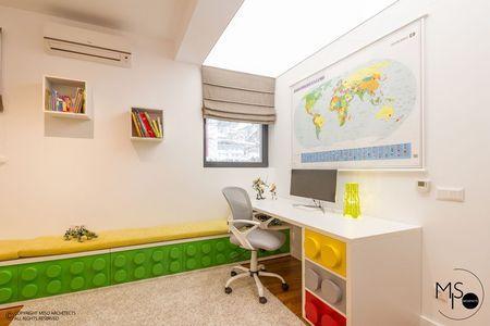 Poze Copii si tineret - amenajare-apartament-lego-camera-copil-1.jpg
