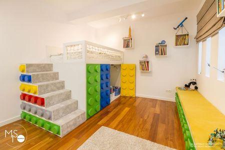 Poze Copii si tineret - amenajare-apartament-lego-camera-copil-2.jpg
