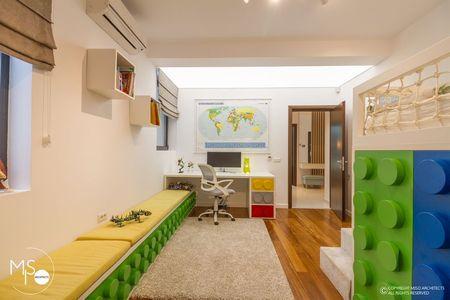 Poze Copii si tineret - amenajare-apartament-lego-camera-copil-3.jpg