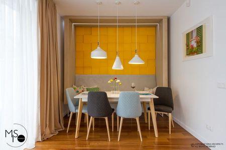 Poze Sufragerie - amenajare-apartament-lego-dining-1.jpg