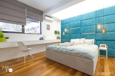 Poze Dormitor - amenajare-apartament-lego-dormitor-1.jpg