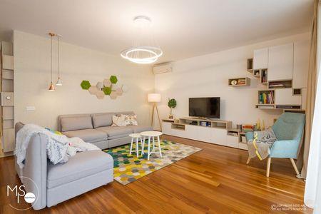 Poze Living - amenajare-apartament-lego-living-2.jpg