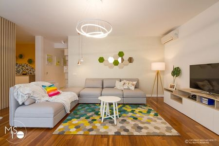 Poze Living - amenajare-apartament-lego-living-3.jpg
