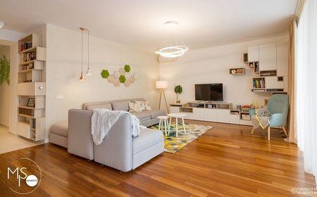 Poze Living - amenajare-apartament-lego-living-5.jpg