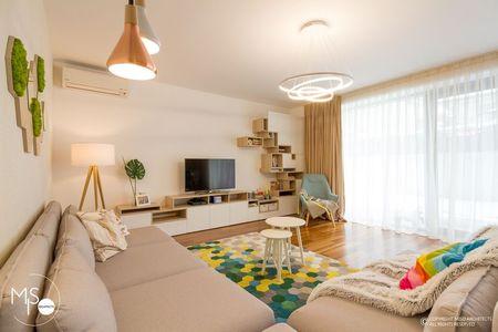 Poze Living - amenajare-apartament-lego-living-6.jpg