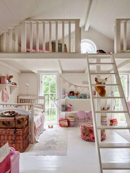 Poze Copii si tineret - amenajare-camera-copii-etajata.jpg