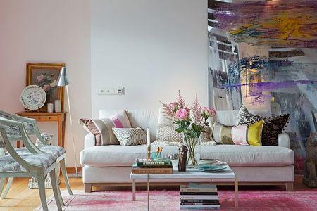 Poze Living - apartament-mansarda-5.jpg