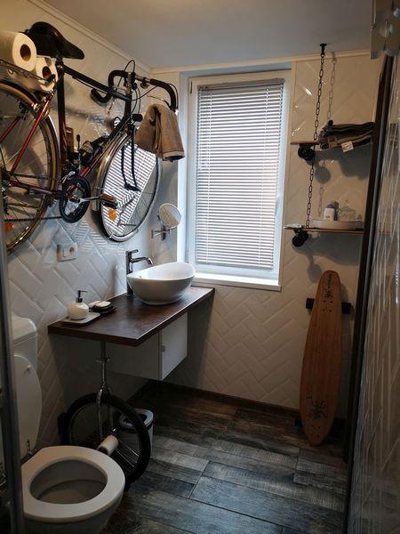 Poze Baie - baie-mica-bicicleta.jpg