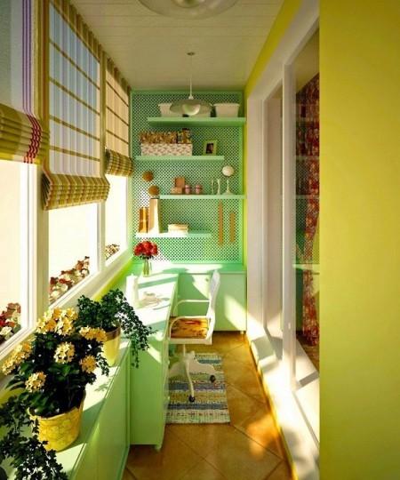 Poze Balcon - balcon-birou-culoare.jpg