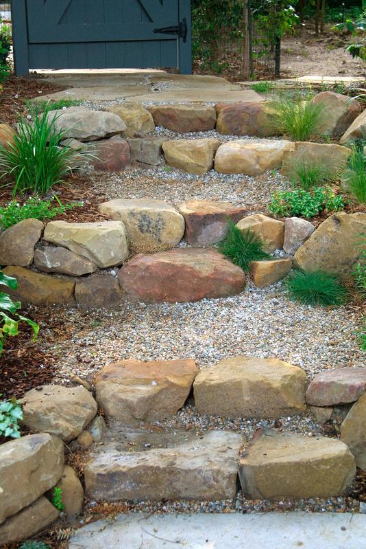 landscaping rocks yuba city ca 394 whiterock dr yuba