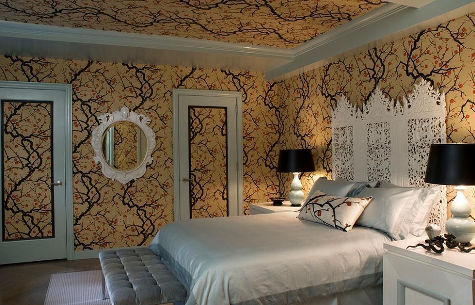 Dormitor original