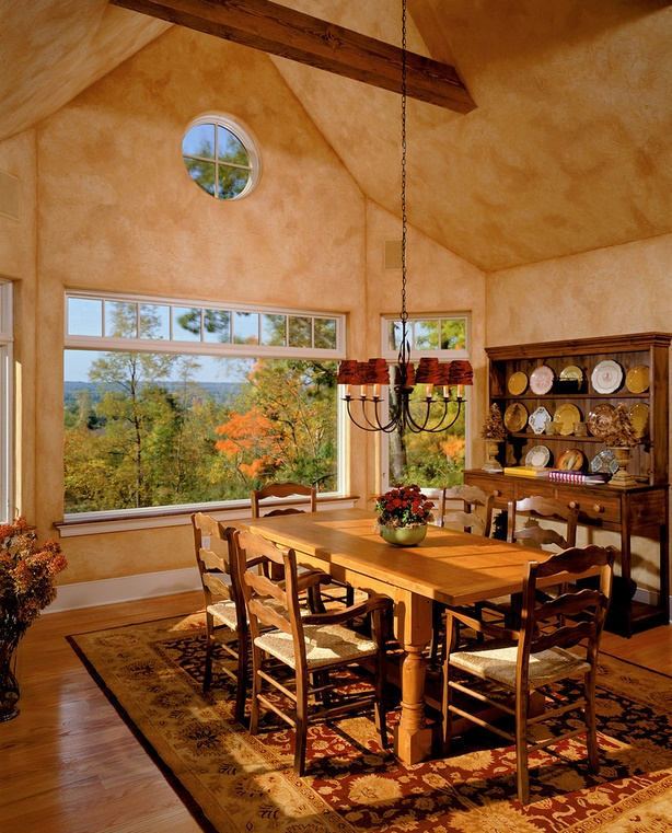 Sufrageria rustica