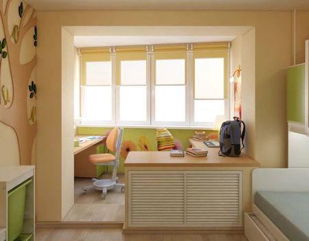 Poze Copii si tineret - birou-balcon-copii-2.jpg
