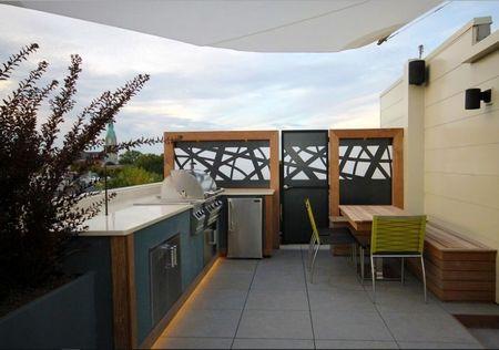 Poze Terasa - bucatarie-vara-moderna-acoperis.jpg