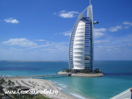 Poze Constructii celebre - burj-al-arab.jpg