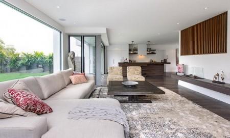 Poze Living - Livingul modern - spatii deschise, aerisite, functionale