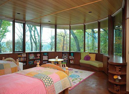 Poze Copii si tineret - casa-arhitectura-organica-moderna-camera-copii.jpg