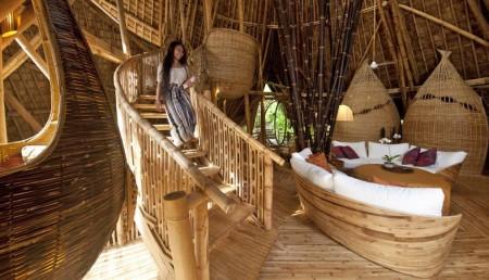 Poze Case lemn - casa-bambus-scara-1.jpg