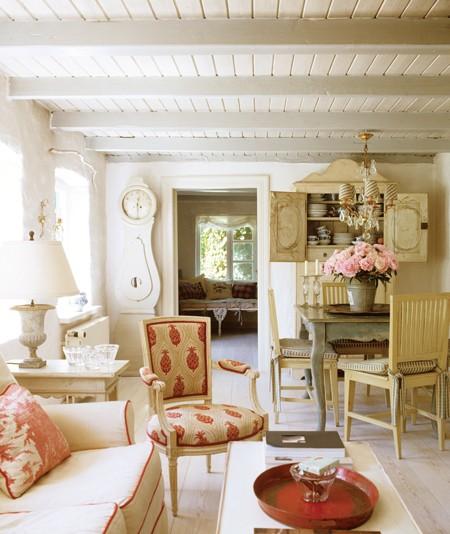 Poze Living - casa-basm-germania-interior.jpg
