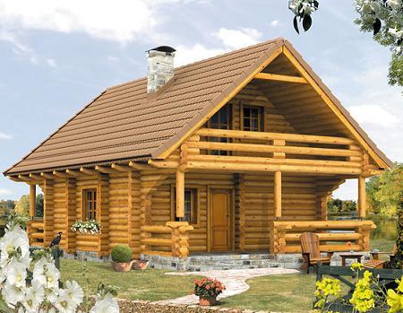 Poze Case lemn - casa-busteni-2-dormitoare.jpg