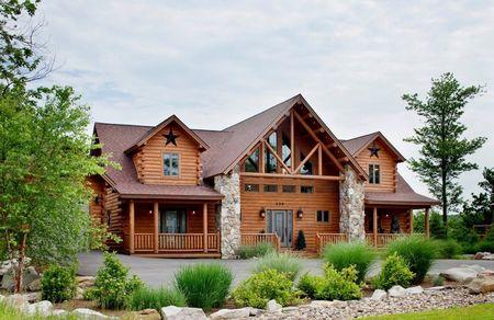 Poze Case lemn - casa-busteni-piatra.jpg