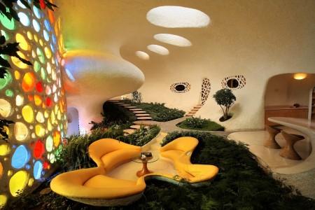 Poze Living - casa-cochilie-nautilus-living.jpg