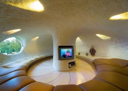 Poze Living - casa-cochilie-nautilus-tv.jpg
