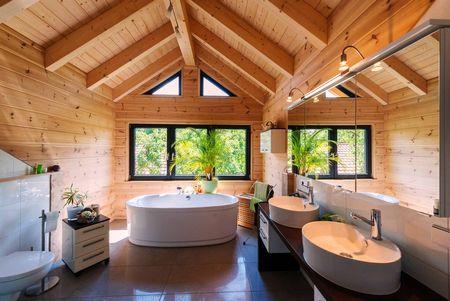 Poze Baie - casa-ecologica-lemn-baie.jpg