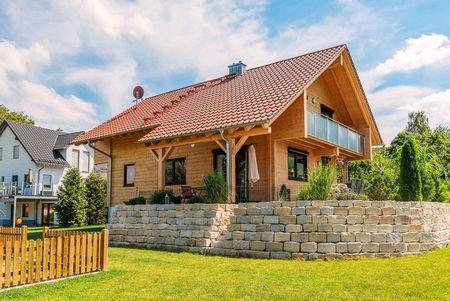 Poze Fatade - casa-ecologica-lemn-exterior.jpg