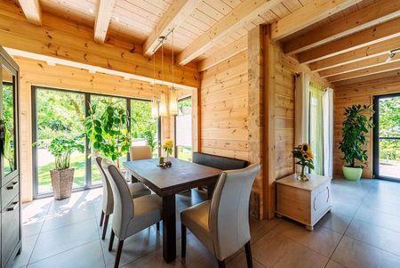 Poze Sufragerie - casa-ecologica-lemn-sufragerie-1.jpg