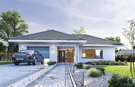 Poze Fatade - casa-garaj-terasa-exterior-1.jpg