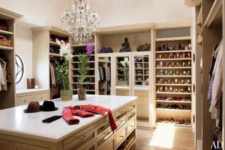 Poze Dressing - casa-gisele-bundchen-15.jpg