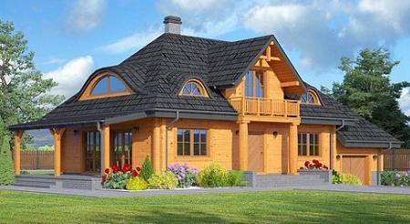 Poze Fatade - casa-lemn-masiv-demisol-partial.jpg