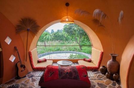 Poze Living - casa-neobisnuita-thailanda-22.jpg