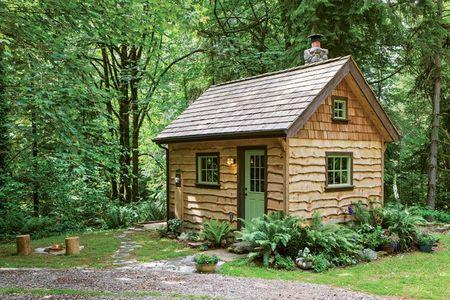 Poze Case lemn - casa-oaspeti-lemn-masiv.jpg