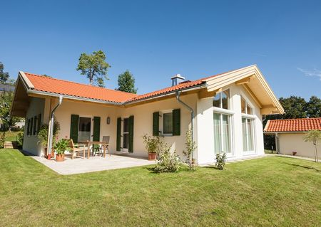 Poze Fatade - casa-parter-dormitor-birou-terasa-exterior-5.jpg