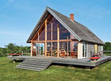 Poze Fatade - casa-prefabricata-lemn.jpg