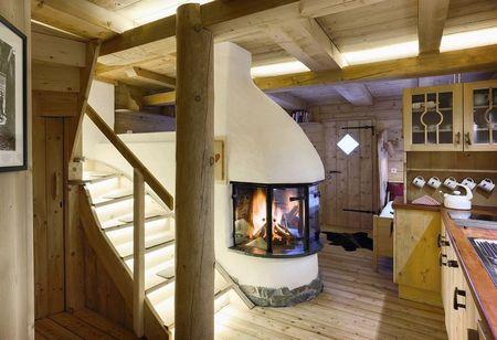 Poze Seminee - casa-traditionala-lemn-austria-soba-semineu-1.jpg