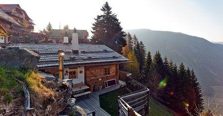 Poze Terasa - casa-traditionala-lemn-austria-terasa-1.jpg
