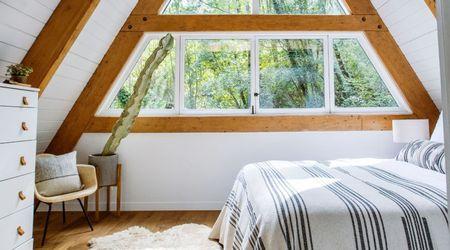 Poze Dormitor - casa-vacanta-forma-a-dormitor-3.jpg