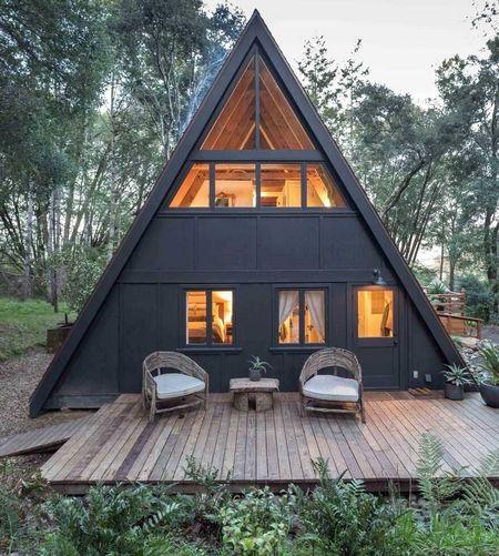 Poze Case lemn - casa-vacanta-forma-a-exterior-4.jpg