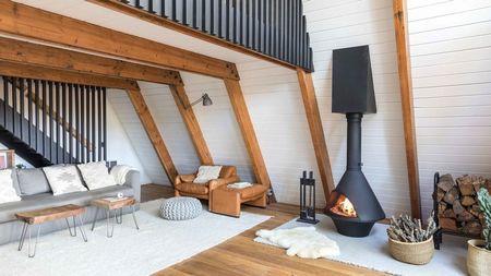 Poze Living - casa-vacanta-forma-a-living-3.jpg