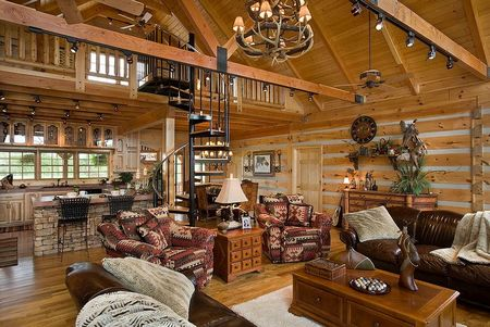 Poze Living - casa-vacanta-lemn-masiv-busteni-calibrati-living.jpg