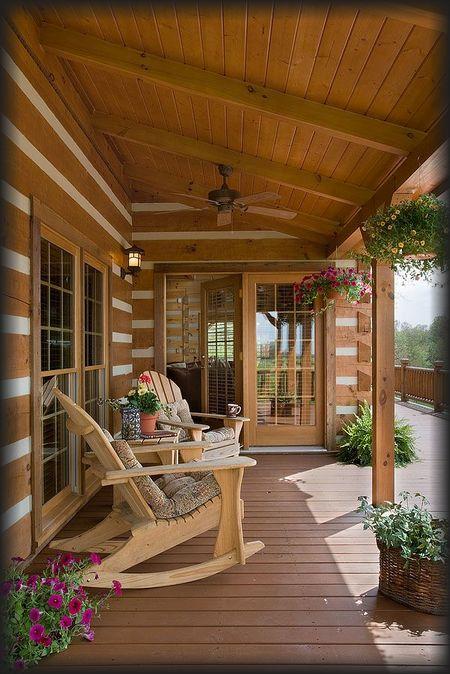 Poze Terasa - casa-vacanta-lemn-masiv-busteni-calibrati-terasa.jpg