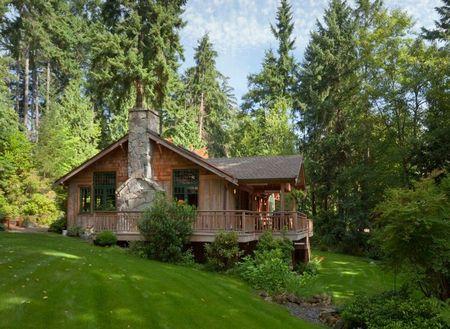 Poze Case lemn - casa-vacanta-lemn-munte.jpg