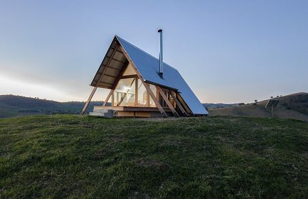 Poze Fatade - casa-vacanta-lemn-vedere-panoramica.jpg