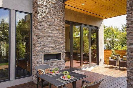 Poze Terasa - casa-verde-moderna-prefabricata-terasa-1.jpg
