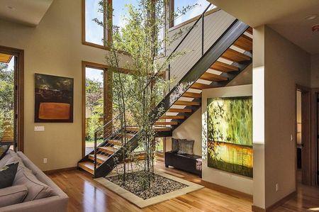 Poze Scari - casa-verde-prefabricata-scara-interioara-moderna-1.jpg